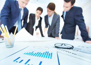 خطوات تأسيس شركة في ألمانيا