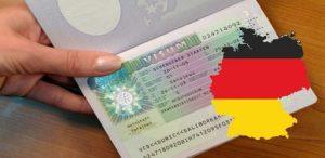 تصاريح الإقامة للمستثمرين الأجانب ورجال الأعمال